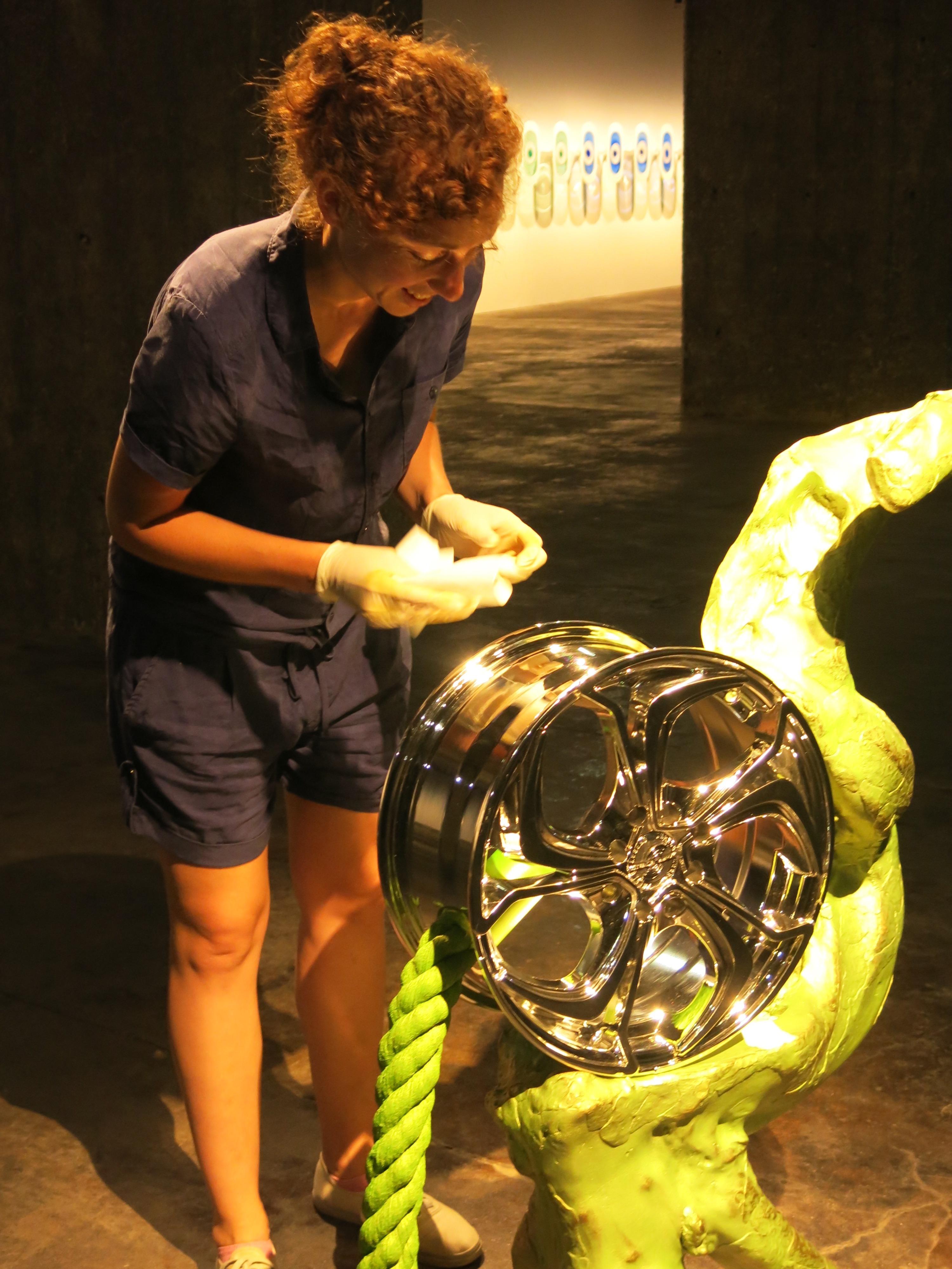 9.Biennale 3
